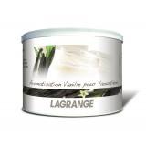 Aroma pentru iaurt, gust de vanilie