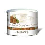 Aroma pentru iaurt, gust de caramel si unt sarat
