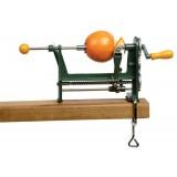 Curatator de portocale manual