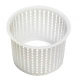 Forma rotunda pentru branzeturi, 50-100 g